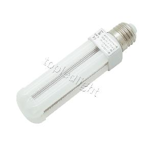 8W Cool White/Warm White 3014 SMD LED Light Bulb Energy Saving Lamp E27 G24