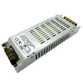 DC 12V 15A Universal Regulated Switching Power Supply