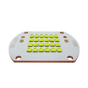 Cree XLamp XT-E Chip 24pcs 28pcs Beads Neutral White 4800K LED 36W-108W 42W-135W
