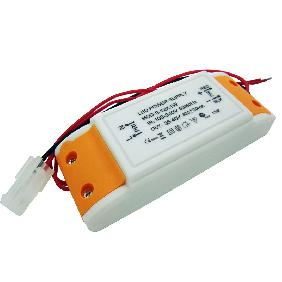 LED Driver Power Supply DC 35V-40V 320mA For 9-12pcs 1W 1 Watt High Power LED