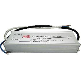 200W High Power LED Driver Constant Voltage Current Power Supply DC 36V 5.5A