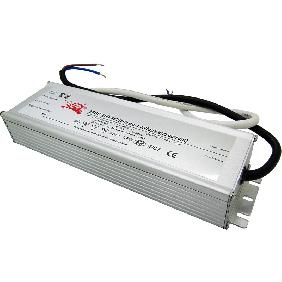 DC 38V-48V 4.2A LED Driver Power Supply Transformer For 200W High Power LED Light