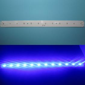 Red/Royal Blue/Cool White/Warm White/Neutral White Philips LED Light Bar 8V 12V