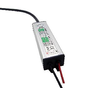DC 36V-63V 600mA 36W High Power Led Driver Constant Current Power Supply