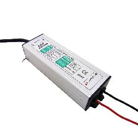 60W High Power LED Driver Constant Current Power Supply DC 3...