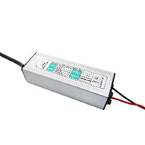 50W 60W 70W 80W 100W High Power LED Driver Constant Current Power Supply DC 12V-24V