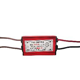 3W 10W High Power Led Driver Constant Current Power Supply DC 6V-11V 600mA