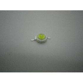 3W White Ultra Violet UV 365nm 375nm 385nm 395nm 400nm 2-Chip High Power LED