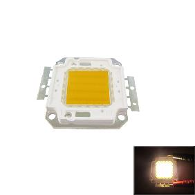20W 30W 50W White or Warm White LED Integrated Driver 12V-14V for Auto Car Light