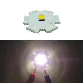 Cree XLamp XHP35 High Density LED CCT 3000K 4000K 6000K DC 11.3-11.9V 1050mA