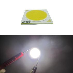 86W CXA2540 Cree XLamp LED Warm White/White CCT 3000K 3500K 4000K 5000K Light