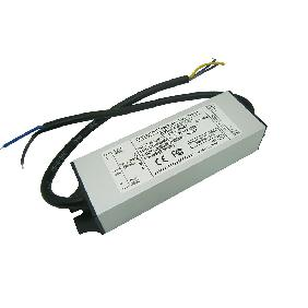 20W 30W 50W 100W Infrared IR 730nm 850nm 940nm High Power LED Driver Waterproof