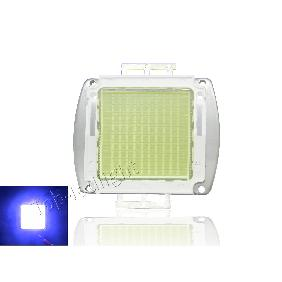 300W White/Warm White/Neutral White/Cold White High Power LED Light DC 30-34V 10.5A