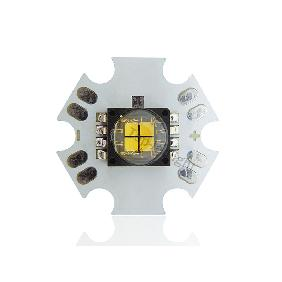Cree XLamp MC-E LED Cool White/Neutral White/Warm White Light MCE Parallel Soldering 3.2V~4.0V/2.8A