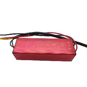 DC 23-35V 1350mA Led Driver For 50W 50 Watt High Power LED Light