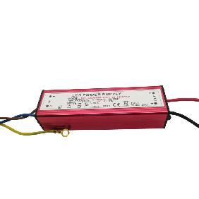 DC 23-42V 750mA 1200mA High Power LED Driver