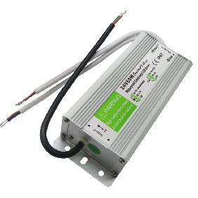 24V 2.5A 60W Power Supply Waterproof For Outdoor Use