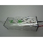 18W 20W 30W 36W (18-36)x1W High Power LED Light Driver DC 54-130V 300mA