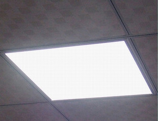 3528-LED-Ceiling-Panel-Light