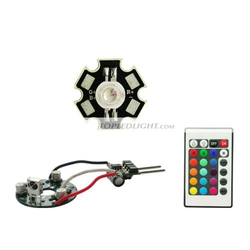 Watch moreover 4 13969 as well Watch further 10 Watt Led Flood Light likewise 12v Dc Relay Module Diagram. on led strip lights 12v