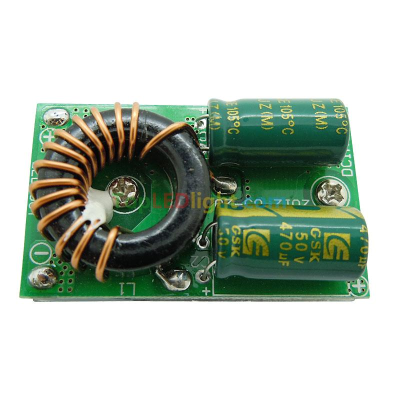 Led 20w Driver 20w High Power Led Driver