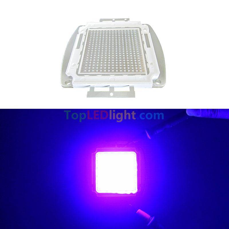 300W White//Warm White//Blue High Power LED 300 Watt Light DC 30-36V 7A